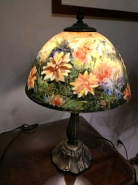 Lamp Chesterfield, 23832