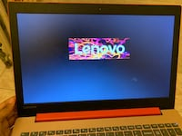 Lenovo laptop Newark, 07112