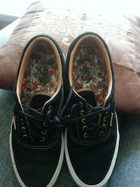 Zapatos vans Houston, 77080