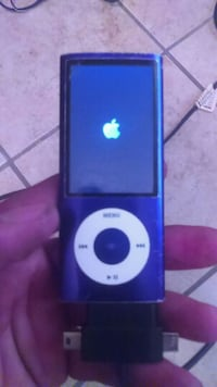 iPod Independence, 64055
