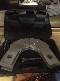 black and gray metal tool Hagerstown, 21740