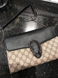 Gucci Shoulder Bag Coquitlam, V3B 7Z2