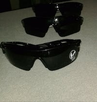 3 pr. New Men's Sunglasses Las Vegas, 89122