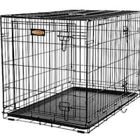 Medium-Sized Dog Crate  Washington, 20008