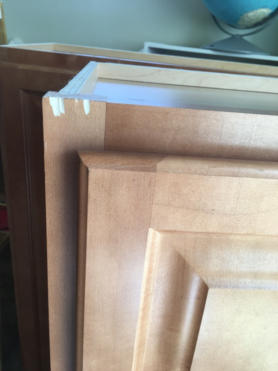 42 x36 x12 kitchen wall cabinets in lexington park letgo for 7 x 9 kitchen cabinets