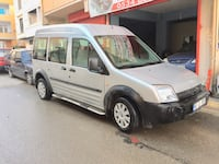 Ford -  Connect - 2004 Gebze, 41400