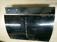 Playstation 3 with controller 2244 mi