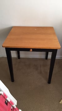 Dining Table Raleigh, 27605