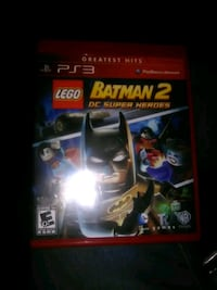 Ps3 and xbox 360 games Nashville, 37080