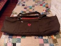 Yoga bag Mead, 68041