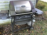 Charbroil Grill Columbia, 21044