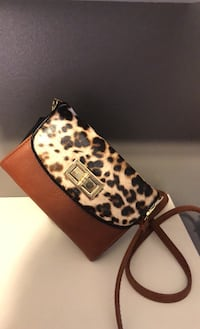 Wallet  Winchester, 22602