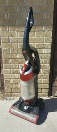 Bissell Cleanview Multi-Cyclonic Vacuum Denver, 80207