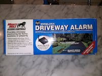 Mighty Mule Wireless Driveway Alarm Gainesville
