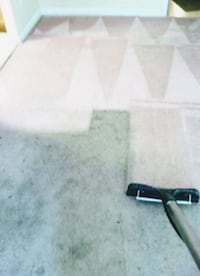Carpet repair Louisville, 40216