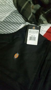 Dickies insulated overalls new never worn Florence, 35633