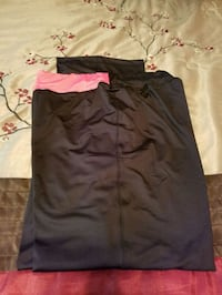 NEW Womens pants 1x Bowmansville, 17507