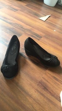 Shoes/ Wedges New Haven, 06515