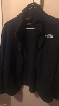 mens north face Lancaster, 43130