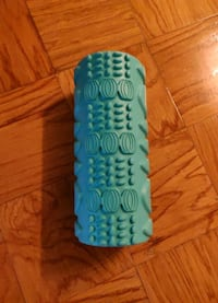 Foam Roller Chevy Chase, 20815
