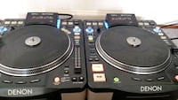 Denon 3s700 pair Washington, 20001