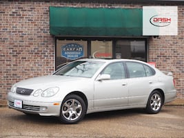 MINT LEXUS GS300,DRIVE 4 LIFE,3MONTH WARRANTY,NEW TIRES,OIL CHANGE,YES