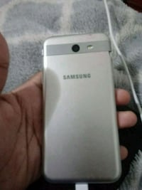 white Samsung Galaxy android smartphone Kentwood, 49512