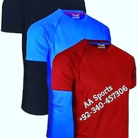 shirts, sports, sport winter shirts, t shirts, t shirt lover