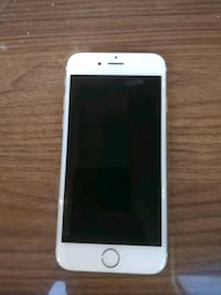 İPhone 6 16 GB GOLD Armağan Evler, 34760