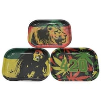 Cool rolling tray Annandale, 22003