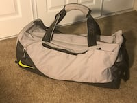Nike Duffel Bag (Large) Weston, 33326