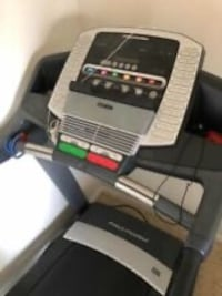 Proform Treadmill Hampton, 23666