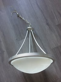Light Fixture Burlington, L7M 4W4