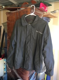 Morrow Bay jacket Las Vegas, 89148