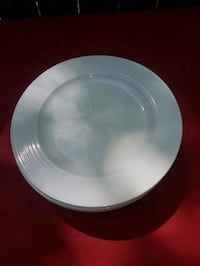 Dinner plates New Tecumseth, L9R 1A4