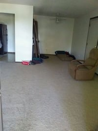 APT For Rent 1BR Lakewood