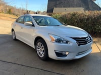 2014 Nissan Altima 2.5 Hoover