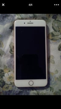 iPhone 8 Plus Gold Great Condition  Bronx, 10457