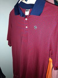 1 Volunteer Traditions Polo (S) 2 Nike Dri Fit Tennessee Polos (M) Sevierville, 37876