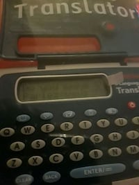 black and gray electronic device Olney, 20832