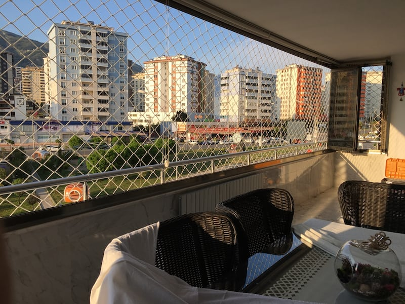 Balkon filesi c2da0975-cd7c-4b5e-b1b7-83c17e93bd0a