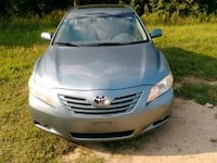 Toyota - Camry - 2008 XLE Bowie, 20716