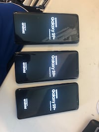 BRAND NEW factory unlocked galaxy s9 and s9+ Fort Worth, 76109