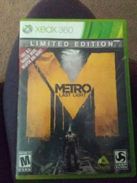 XBox360 Game Archdale, 27263