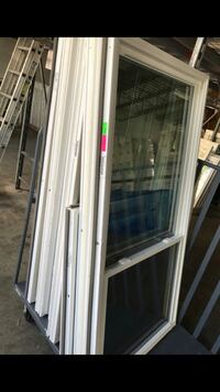 Windows for sale Norfolk, 23513