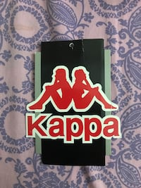 Kappa full sleeve top Mississauga, L4W 4A1