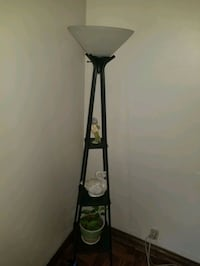 69 inch Tower Lamp