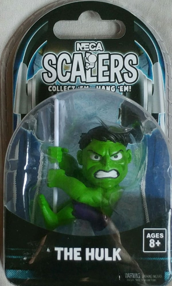 Scalers collection 0d2815cd-86d2-4786-bcc2-820ffd487f2e