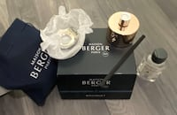 Selling new in box  Madison Berger bouquet defuser Vaughan, L4H 3E8