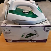 Viral Iron for sale Hampton, 23669
